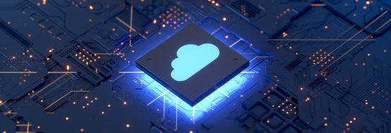 Making The Case For Cloud Based Epm Solutions