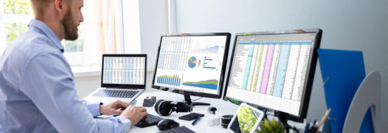 Top Financial Forecasting Methods Explained