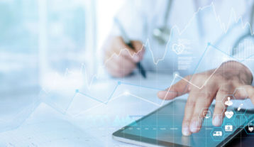 Healthcare Industry Outlook Wp Rsc