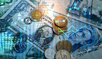 Is Social Whitepaper Transferpricing Resource