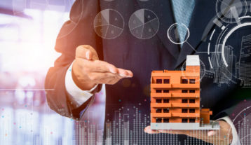 Is Video Keys To Financial Success In Contruction