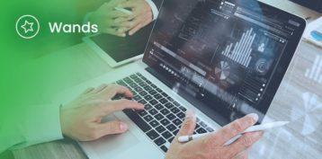 Is Webinar Cds Wandssap Resource (1)