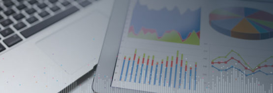 Is Webinar Leveraging Operational Data Blog