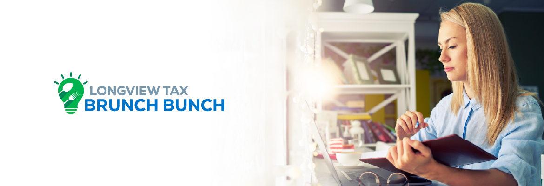 Lv Webinar Deloitte Brunch Bunch Register Blog