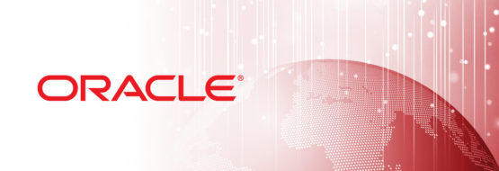 Oracle opens door to external cloud data sources.