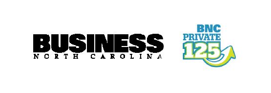 Bnc 125 Award Logo