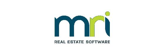 Mri Software Award Logo