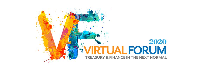 08 2020 Is Webinar Treasury & Finance Virtual Forum Blog