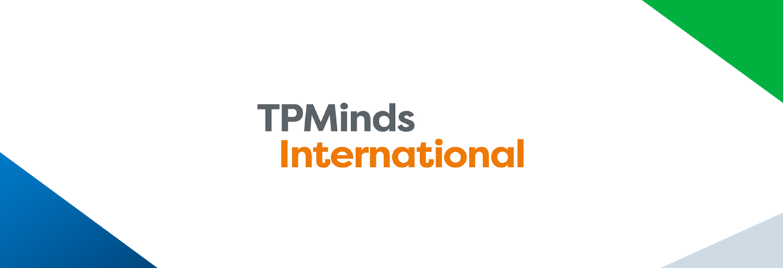 08 2020 Tp Tp Minds International Lp Blog