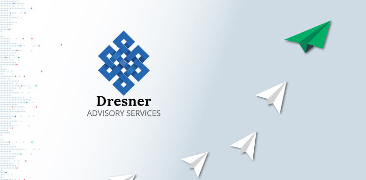 Is Dresner Wisdom Of Crowds Epm Survey 2020 Rsc