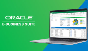 Is Webinar Fast Flexible Financial And Operational Reporting For Oracle Ebs Rsc