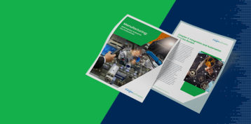 Is Whitepaper Manufacturing 2020 Industry Outlook For Fa Professionals Rsc