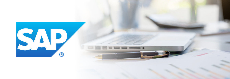 SAP reporting and analysis