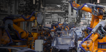 09 2020 Tidemark Datasheet Manufacturing Rsc