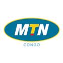Is Casestudy Mtncongo Logo (1)