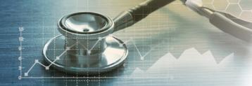 Is Prahealth Case Blog Header