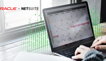 Is Webinar Saveadaynetsuite Resource