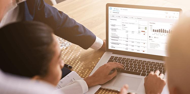 Is Webinar Aptean On Demand Resource (1)