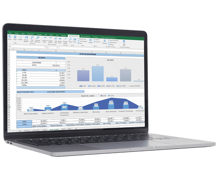 Sapb1 Datasource Tacklefinancial (1)