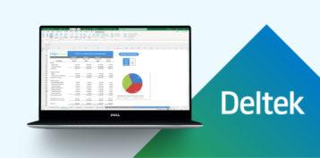 05 2021 Ss Webinar Modernize Your Finance & Project Reporting With Live Deltek Data Rsc