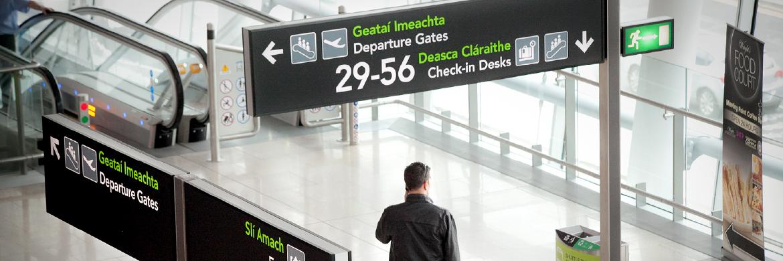 Dublinairport Main Image.jpg