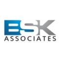 Is Bsk Customerlogo
