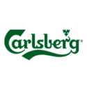 Is Carlsburg Customerlogo