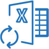 Lv Tax Manual Data 100x100 1