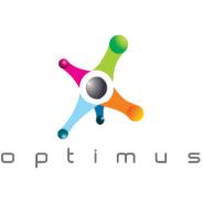 Optimus 185x185