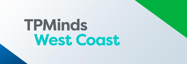 11 2020 Tp Event Tp Minds West Coast Dec Blog
