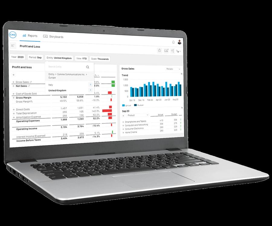 Oraclehfm Financeincontrol (1)