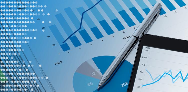 01 2021 Datasheet Oracleerpcloud Resource (1) (1)