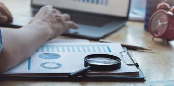 09 2021 Ad Certentem Whitepaper Auditplanning Resource