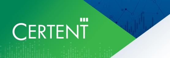 01 2021 Announcement Certent+is Header (1)