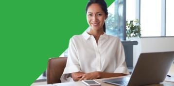 10 2021 Brochure Sps Futureproof Oracle Resource