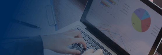 Best Operational Kpis And Metrics For Managers In 2021