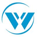 02 2021 Worldwidefacilities Customerlogo