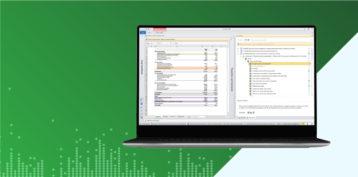 06 2021 Cdm Webinar The Key To Inline Xbrl Success Rsc