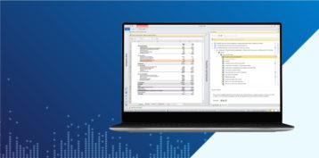 06 2021 Cdm Webinar Understanding The Ixbrl Transition Rsc