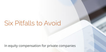 0026 Whitepaper Six Pitfalls To Avoid