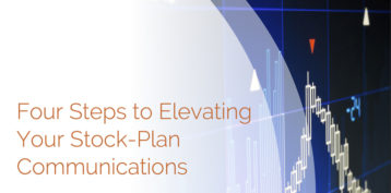 0030 Whitepaper Four Steps To Elevating Your Stock Plan Communications