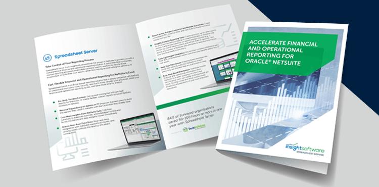02 2020 Brochure Spsnetsuite Resource (1)