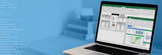 02 2021 Ss Webinar How Our Spreadsheet Server Customers Automate Their Planning Process Blog
