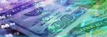 Atlantic Capital Feature