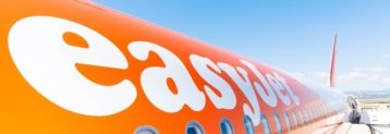 Easyjet Feature