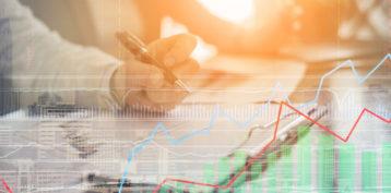 Employee Stock Purchase Plan Management