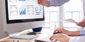 Equity Compensation Management For Llcs