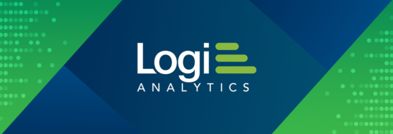 03 2021 Announcement Logi Blog Header