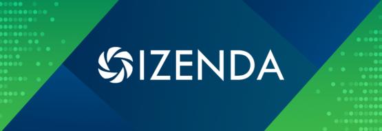 04 2021 Is Announcement Izenda Blog
