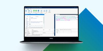 05 2021 Ss Webinar Release 21.2 Rsc
